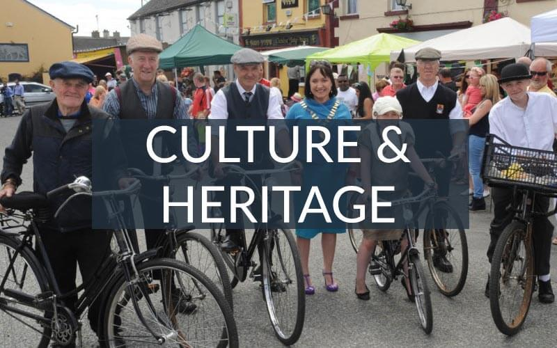 http://www.fionaoloughlin.ie/the-issues/culture-heritage/